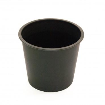 kunststoffeins tze in verschiedenen gr en bei. Black Bedroom Furniture Sets. Home Design Ideas