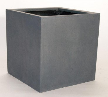 pflanzk bel quadratisch xxl bestseller shop. Black Bedroom Furniture Sets. Home Design Ideas
