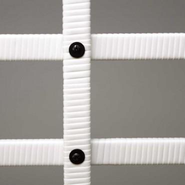 pflanzk bel als raumteiler bei eleganteinrichten. Black Bedroom Furniture Sets. Home Design Ideas
